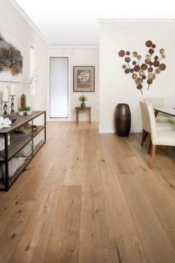 16 Perfect And Beautiful Color Wood Flooring Ideas 18