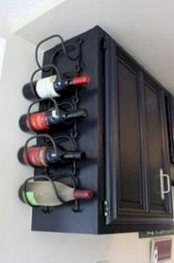 17 Best Hacks Camper Organization For Small Space 15