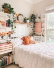 17 Popular Modern Bohemian Bedrooms Ideas 19