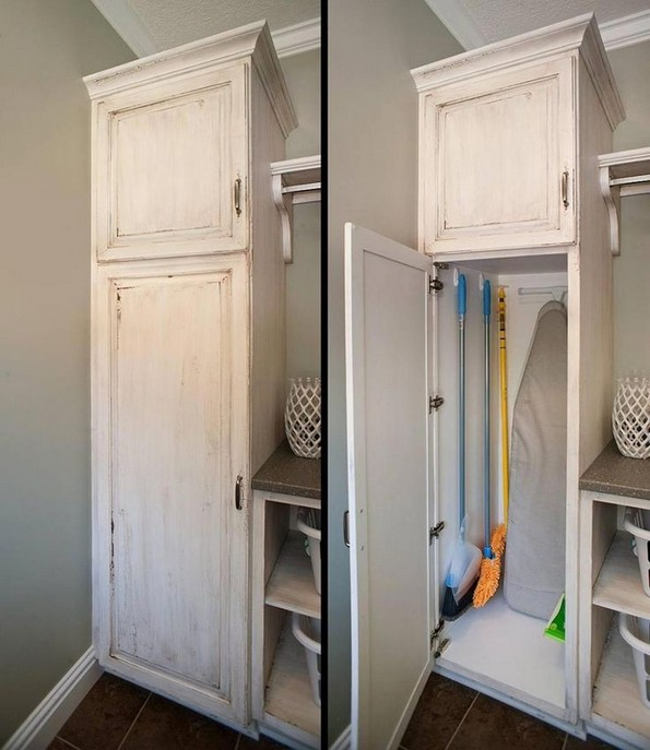 17 Small Space Solutions For Your Room And Storage Ideas 22 1