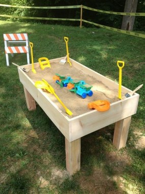 18 Exciting Backyard DIY Projects 14