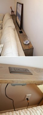 18 Small Space Solutions For Your Room And Storage Ideas 18