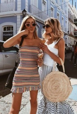 17 Relaxing Clothes Ideas For Summer 2019 To Try 09