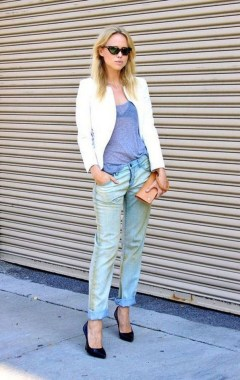 18 Newest Weekend Outfits Ideas For Spring 20