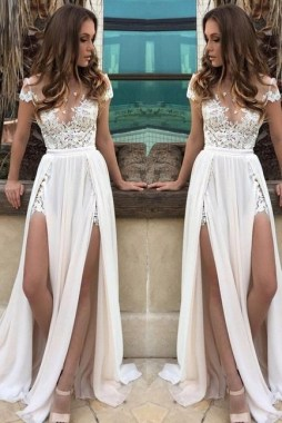 20 Latest Wedding Dresses Ideas For 2019 05