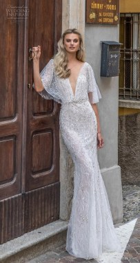 20 Latest Wedding Dresses Ideas For 2019 16