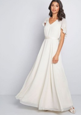 18 Adorable Maxi Dresses You Will Never Want To Take Off 06