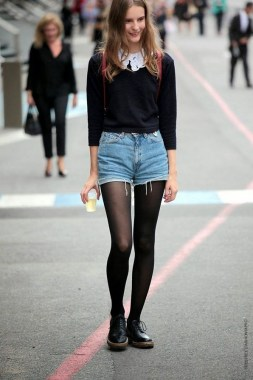 18 Best Street Style Shorts For All Dress Lovers 01 1
