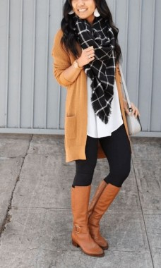19 Lovely Casual Outfits Ideas 09