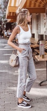 20 Amazing Summer 2019 Chic And Trends Fashion Ideas 14