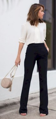 20 Cool And Fashionable Work Outfits For Women 03 1