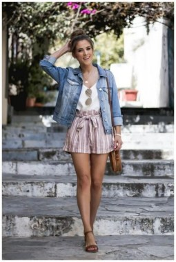 20 Shabby Chic Fashion Outfit Ideas For Spring 01