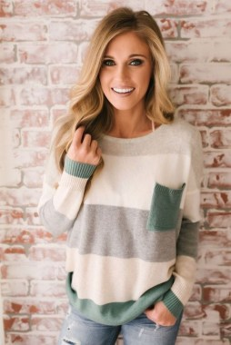 21 Awesome Fall Sweaters Ideas For Beauty Women 26