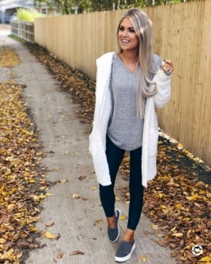 21 Fashionable Fall Outfits Ideas You Should Try 27 1