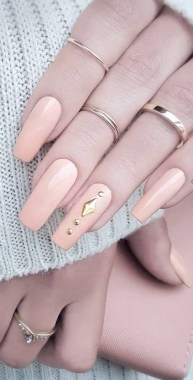 21 Free Nail Art Jazz Up Your Nails For The Party Season New 2019 01