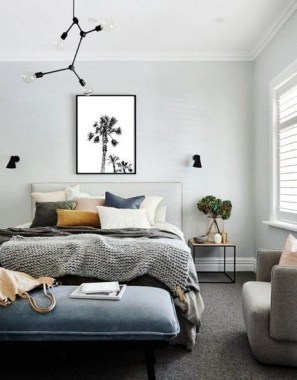 22 Free Bedroom Design You Need To Know About New 2019 15