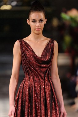 22 Luxury And Classy Dresses Ideas 11