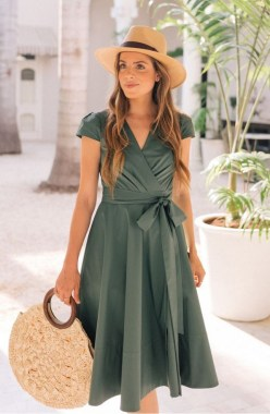 22 Luxury And Classy Dresses Ideas 27
