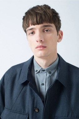 22 Best Inspiration Mens Haircut For Fall 20