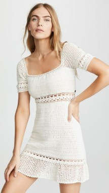 22 How To Make A Free Crochet Dress Style 01 2