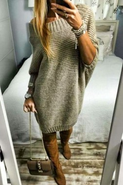 22 How To Make A Free Crochet Dress Style 24 1
