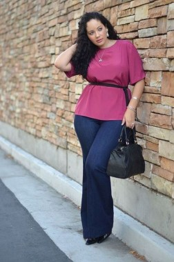 25 Plus Size Fashion Items To Mix And Match 26