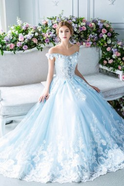 26 Amazing Wedding Clothing Ideas For Women In Pastel Color 28