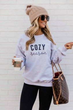 26 Must Have Winter Accessories For Your Closet 12