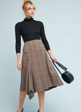 27 How To Look Professional With Warm Winter Outfits 12