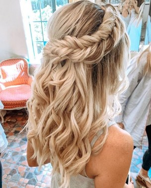 28 Long Hairstyles That Rock Your Style 01