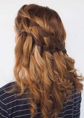 28 Long Hairstyles That Rock Your Style 10