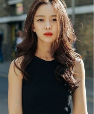 29 Beautiful Long Hairstyle With Highlight For Young Women 09