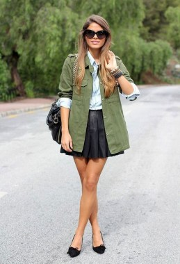 What Is Shacket And 22 Ways To Wear It 12