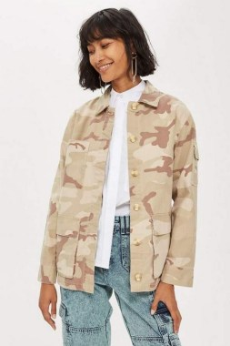 What Is Shacket And 22 Ways To Wear It 23