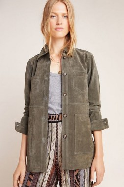 What Is Shacket And 22 Ways To Wear It 28