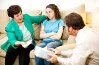 10 Tips Parenting And Relationship Couselling Given By Specialist