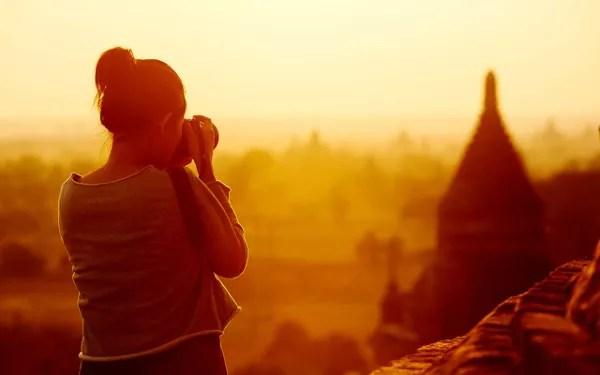 25 blogueras de viajes que no debes perderte