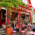 Bøker & Børst Stavanger