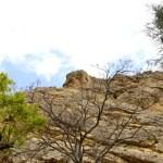 Fotos Albarracin, Teruel - montaña