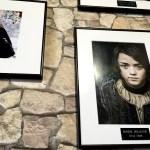 Fotos Osuna Museo Juego de Tronos, aria