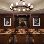 Fotos Shangri-La Hotel Doha, restaurante fuego