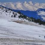 Fotos de Andorra, paisaje cerca de Naturlandia