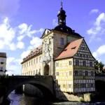 Fotos de Bamberg, Ayuntamiento
