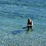 Fotos de Cabo de Palos en Murcia, snorkel
