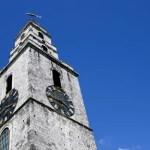 Fotos de Cork en Irlanda, Shandon Bells