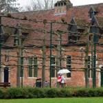 Fotos de Lovaina en Flandes, Gran Beatario
