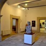Fotos de Lugo, Museo Provincial