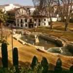 Fotos de Priego de Cordoba, Fuente del Rey