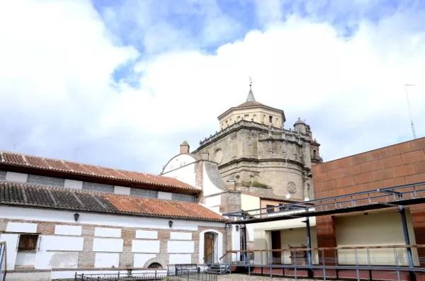 Fotos de Talavera de la Reina, Museo Etnográfico