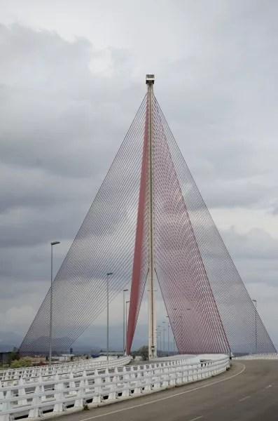 Fotos de Talavera de la Reina, Puente de Castilla La Mancha